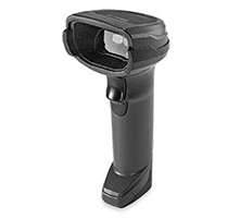 DS8100 Series Scanners