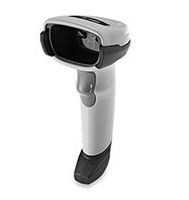 DS2200 Series Scanners
