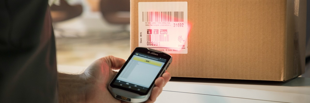 Postal and Courier | Transportation and Logistics Solutions
