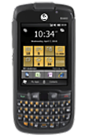 Zebra ES400 handheld computer (discontinued)