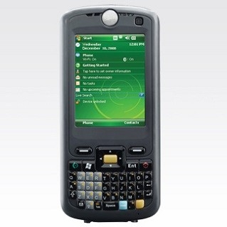Zebra FR6X mobile computer (discontinued)