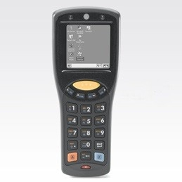 Zebra MC1000 handheld computer (discontinued)