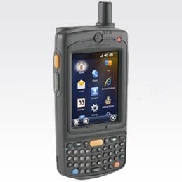 mc75 mobile computer support downloads zebra rh zebra com pda motorola mc75 manual