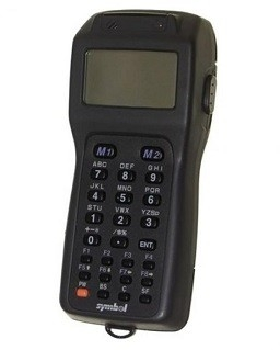 Zebra PDT1100 handheld computer (discontinued)