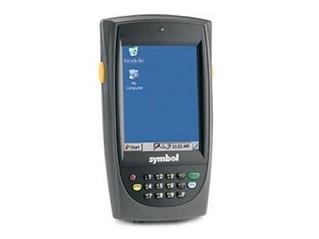 Zebra PPT 8800 mobile computer (discontinued)