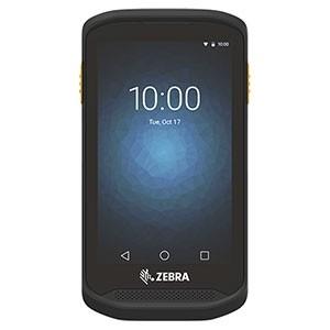 Zebra TC25 handheld mobile computer