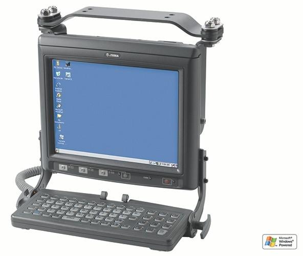 Motorola support ~ motorola solutions.