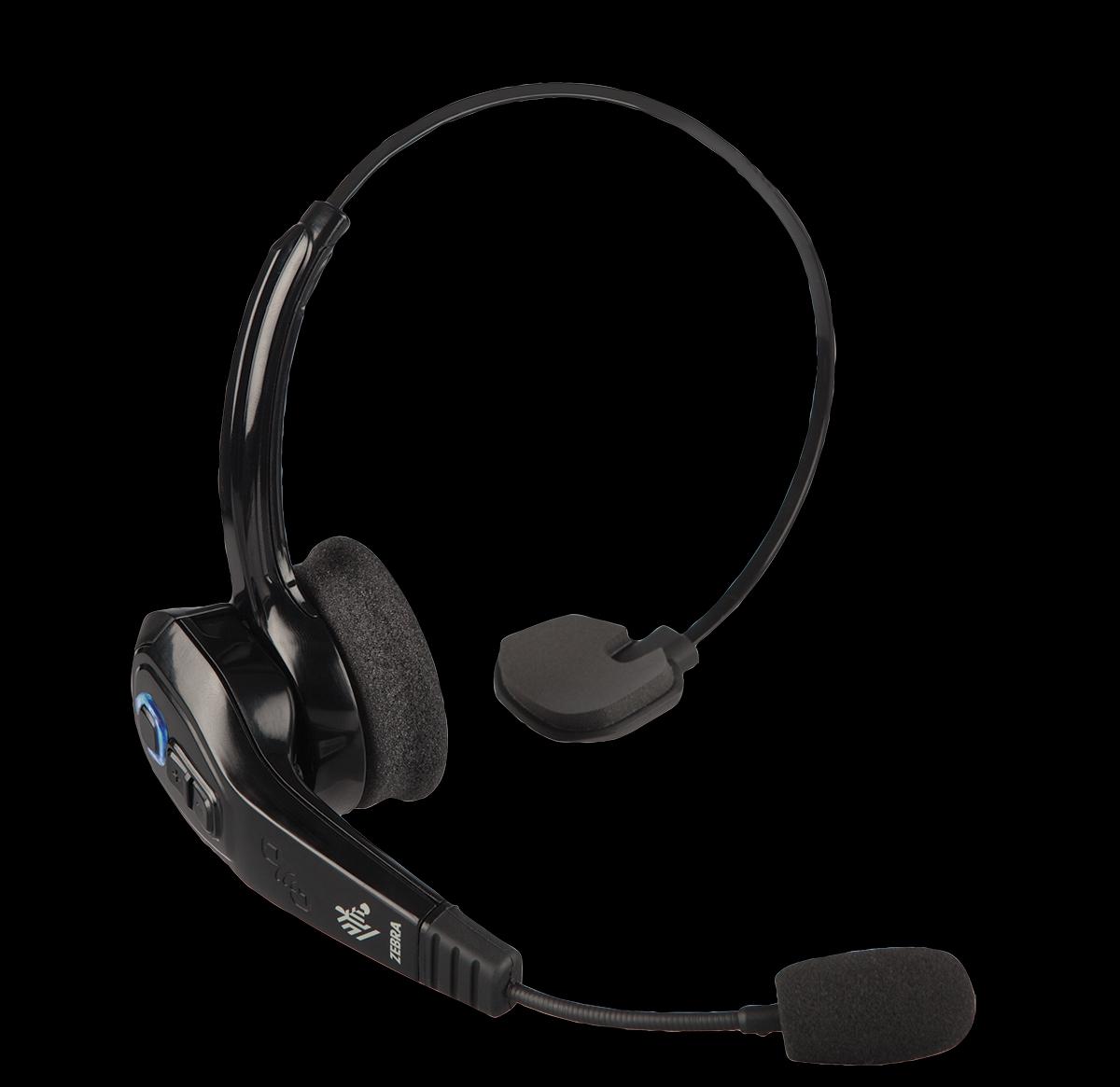 Zebra HS3100 headset