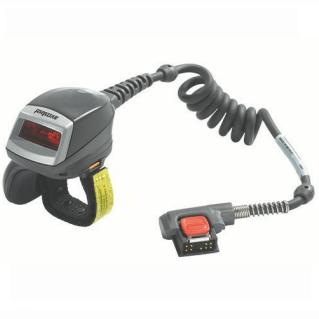 Zebra RS419 scanner