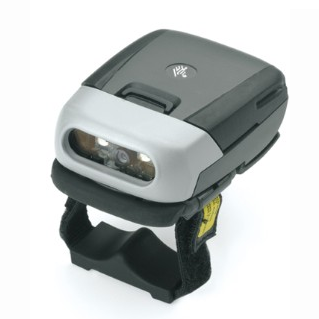 Zebra RS507 scanner