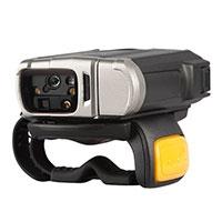 Zebra RS6000 scanner