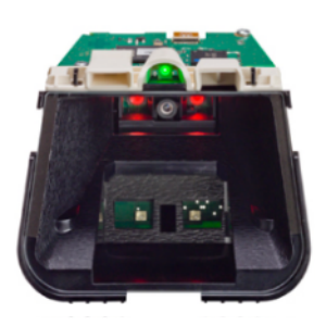 SE3317\u002DWA scan engine