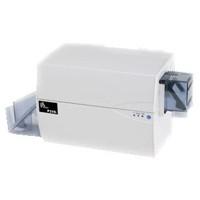 Impresora de tarjetasP310i de Zebra
