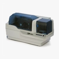 Impressora de cartões P330m