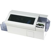 Imprimante cartes P420i