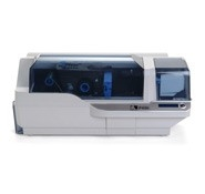 Zebra P430i 证卡打印机