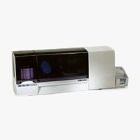 Imprimante cartes P630i
