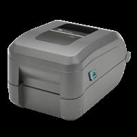 Настольный принтер GT800