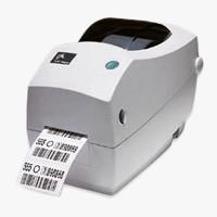 Impresora desktop TLP2824