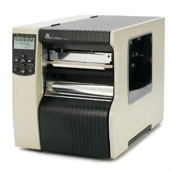 170Xi4 Endüstriyel Yazıcı