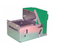 TTP 1020 自助终端打印机