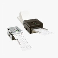 TTP 2100 自助终端打印机