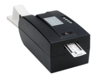 Impresora de kioscoTTPM3