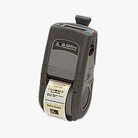 Мобильный принтер QL220 Plus