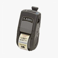 Impresora portátil QL220 Plus