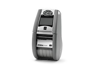 Impressora móvel QLN220 Healthcare
