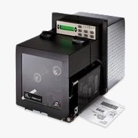 Mecanismo de impressão 170PAX4