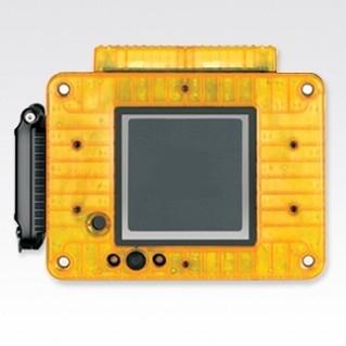 Zebra RD5000 RFID reader