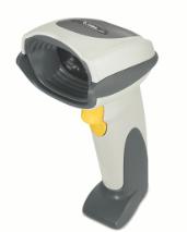 Zebra DS6707\u002DHD scanner