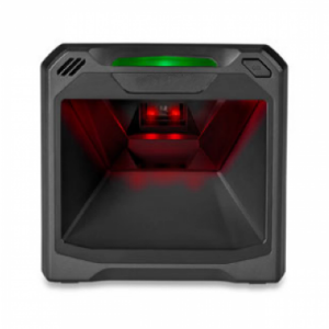 Symbol Ds7708 2d Imager Support Amp Downloads Zebra