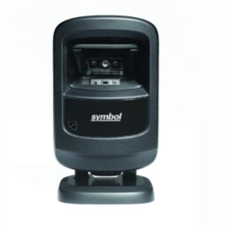 Zebra DS9208 scanner
