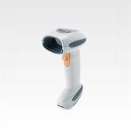 Zebra LS4278 discontinued scanner