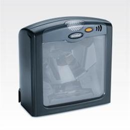 Zebra LS7708 discontinued scanner