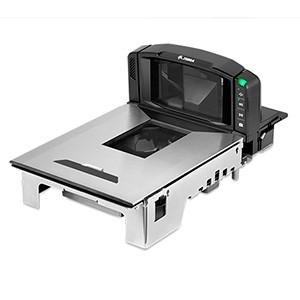 Zebra MP6000 Scale Scanner