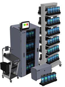 intelligentcabinets
