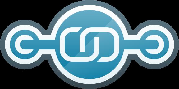 SmartDEX icon