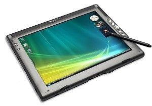 LE1700 tablet