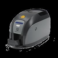 Drucker Zebra ZXP Series 1