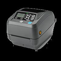 ZD500 Desktopdrucker