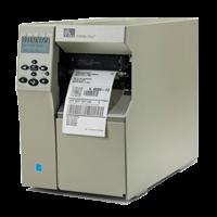 105SLPLUS Industriedrucker