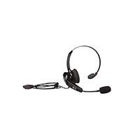Auriculares con cable HS2100