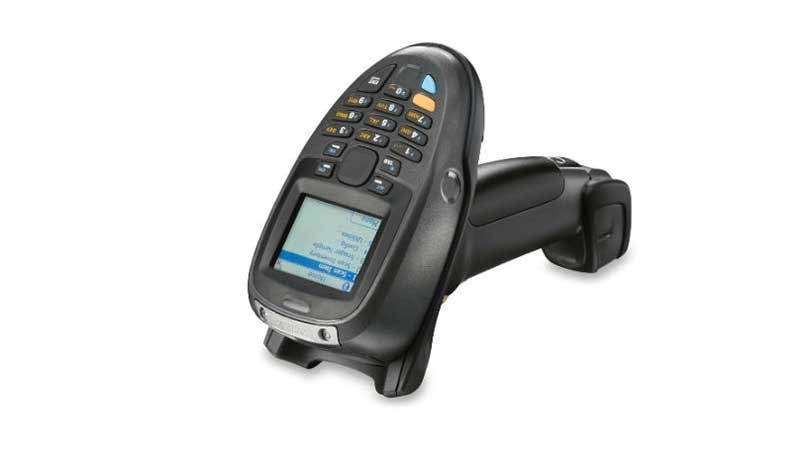 Icono de DataCapture DNA