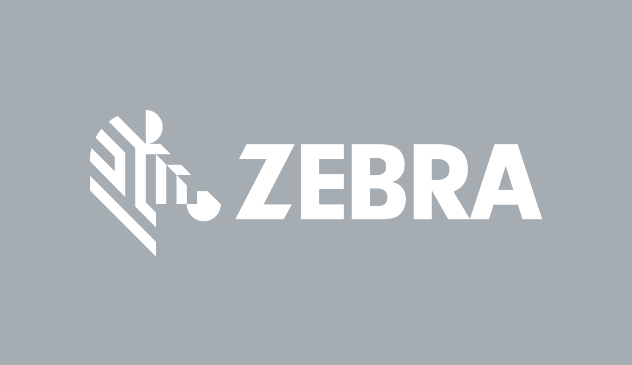 Zt200 series industrial printers zebra zebra incorporated extensive customer feedback as well as the legacy of our industry leading stripe and s4m printers to create the new zt200 series family reheart Gallery