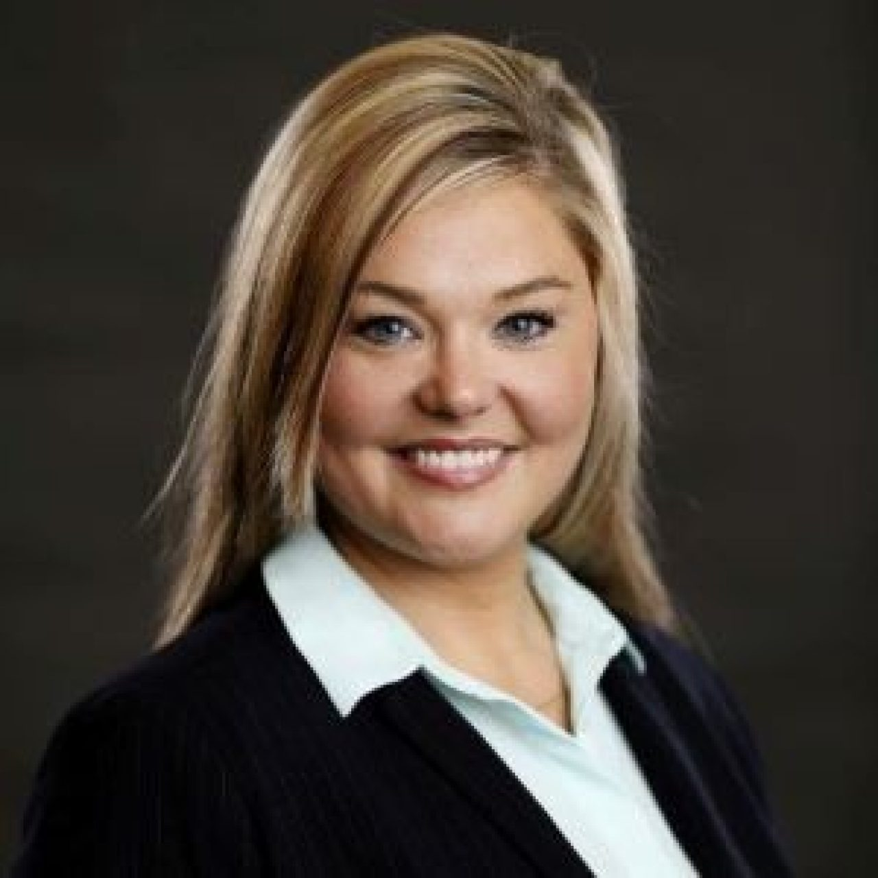 Katie Johnson: Healthcare Vertical Account Manager