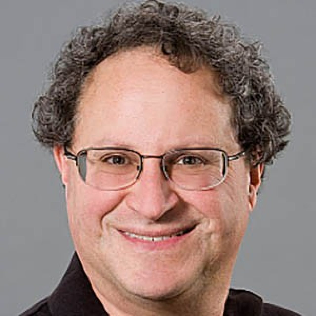 Mark Zucherman: Senior Software Product Manager