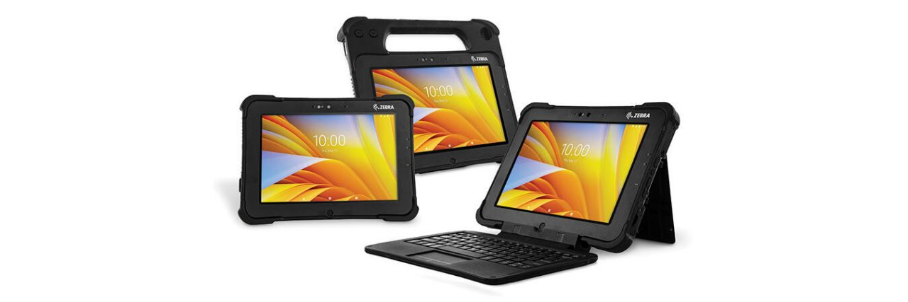 L10 Tablets with Android
